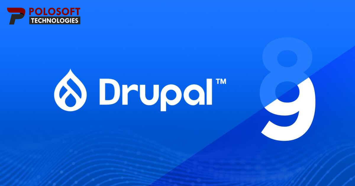 Drupal Development Company | Drupal Development Services